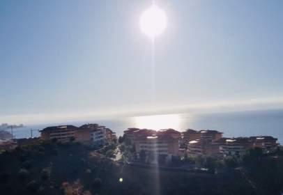 Piso en Torreblanca del Sol