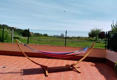 Flat in Campa (Urduliz)