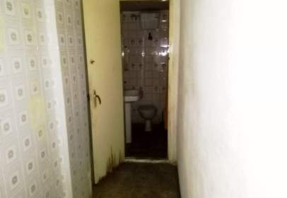 Piso en calle Bombers Madern I Clariana