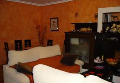 Apartment in calle Río Tajo