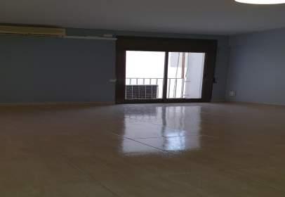 Flat in Sant Adrià de Besòs