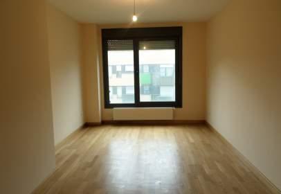 Flat in calle Sotomayor  , 3 Iz, nº 11