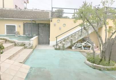 Casa en calle del Guadalquivir, nº 30
