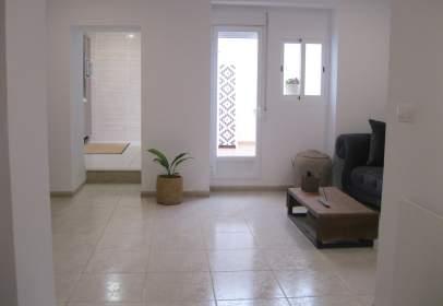 Apartment in Carrer de Sant Joan, 7