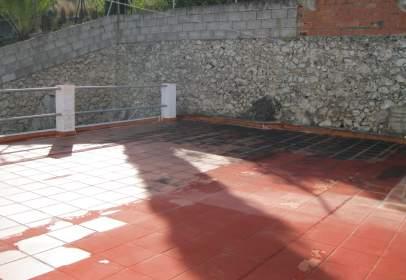 Casa en Carrer de les Figueres, nº 55