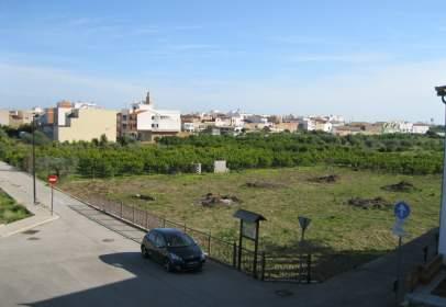 Casa a Carrer de les Figueres, nº 55