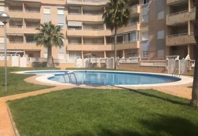 Apartamento en calle Canarias