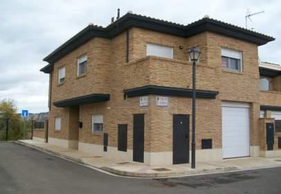 Casa en calle Ayuntamiento Viejo