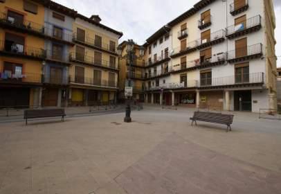Apartament a Plaza de España, nº 15