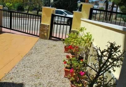 Casa adosada en Avinguda de Mas Solé, 6