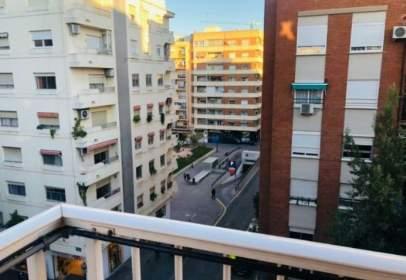 Piso en calle Bilbao