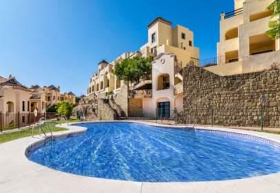 Pis a Urbanización Doña Lucia Resort