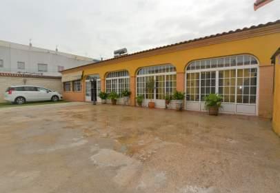 Chalet in calle de las Viñas, 6