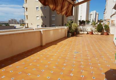 Apartament a calle Sanchis Guarner