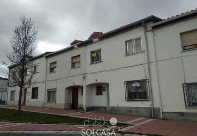 House in Avenida de las Contiendas, near Calle de las Arenas