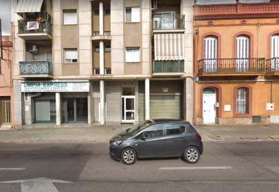 Garage in Carretera Barcelona