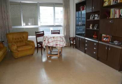 Apartamento en calle Urbanización El Ferial