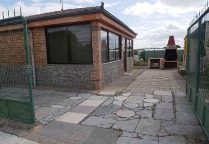 Casa rústica a Carretera Sta., Casilda