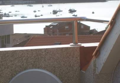Penthouse in Vilariño