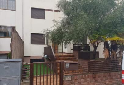 Casa a calle Quinta del Sol, nº 10