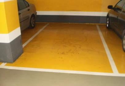 Garaje en Carrer de Miquel Ferrà