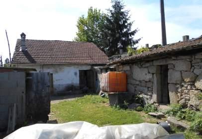House in calle Ferreiros