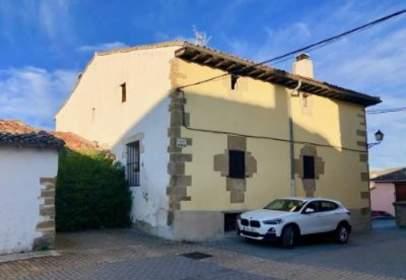 Casa a calle Asunción