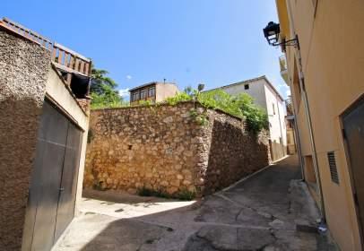 House in calle de la Carnicería, nº 15