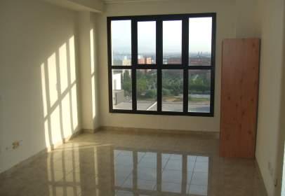 Studio in Carrer del Serpis, 64