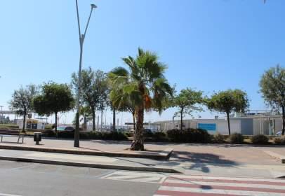 Piso en calle Sant Joan de Deu