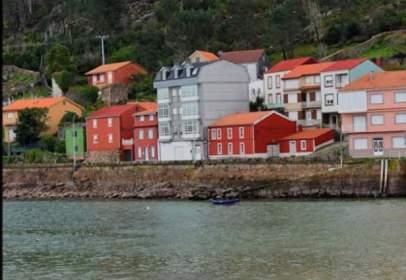 Apartamento en calle O Pindo Norte