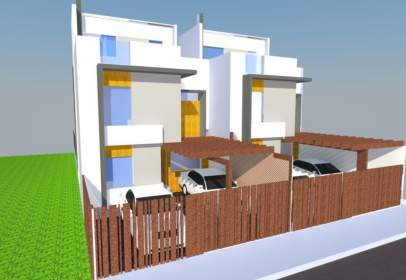 House in Centro