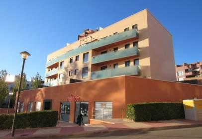 Local comercial en Cuesta Cuesta Castralvo, nº 15