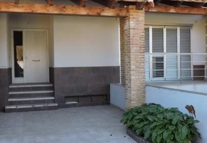 Casa a calle 28