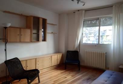 Apartamento en calle de María Moliner, 72
