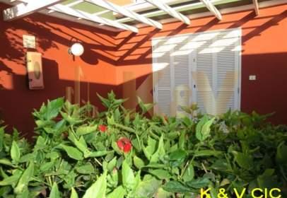 Casa adossada a calle Bungalow Campo Golf Maspalomas Cerca del Faro 2