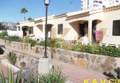 Casa en Avenida Playa del Inglés Avda Gran Canaria Cerca de Playa