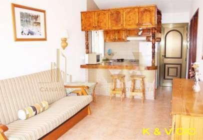 Casa adosada en Avenida Playa del Inglés Avda Gran Canaria Cerca de Playa