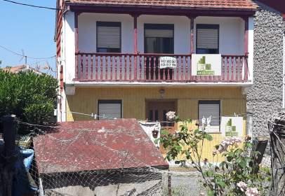 Casa unifamiliar a calle Pedreña, nº 1