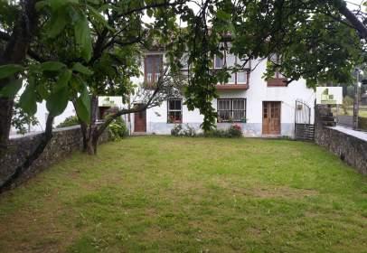 Casa a calle Ribamontan Al Monte