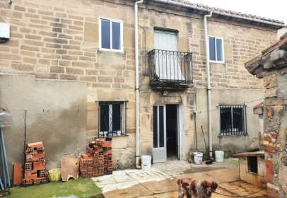 Casa a Villafría