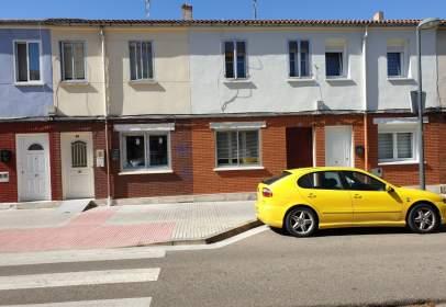 Casa a calle Barriada Inmaculada