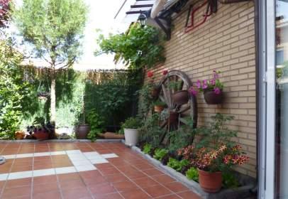 Casa a Quintanilla Vivar