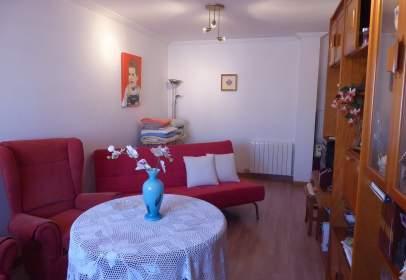 Apartamento en Castellanos de Moriscos