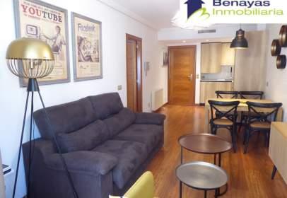 Apartament a Centro-Casco Histórico