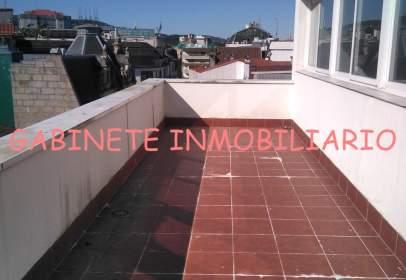 Loft a calle de la Oliva
