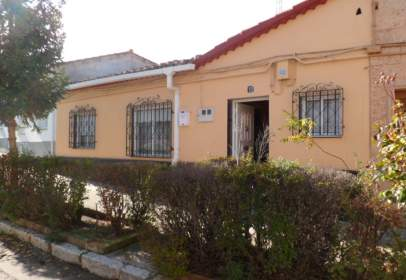 Casa en calle Panorama