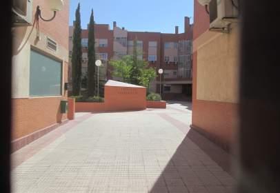 Piso en calle Jose María Pereda