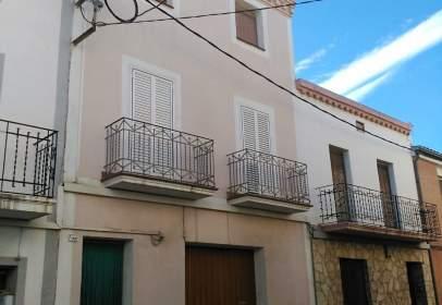 House in Carrer de Sant Miquel