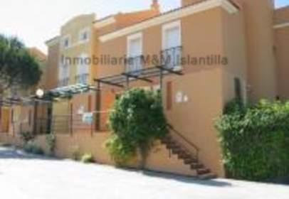 Casa en Paseo Barranco del Moro